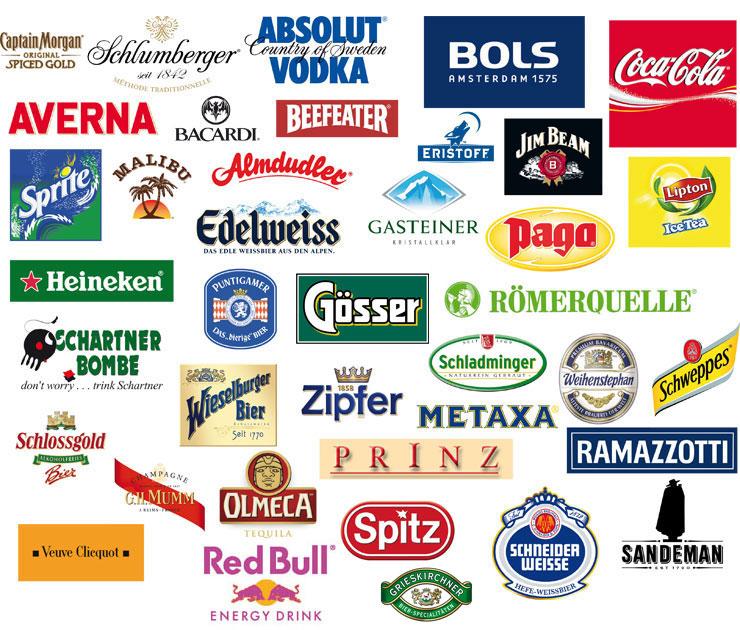 Schrottshammer Getränke GmbH | Wir ... bringen Ihre Getränke ...